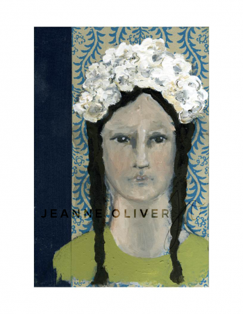 Luella by Jeanne Oliver